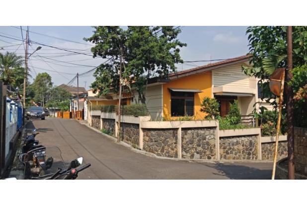 Rp3,28mily Rumah Dijual