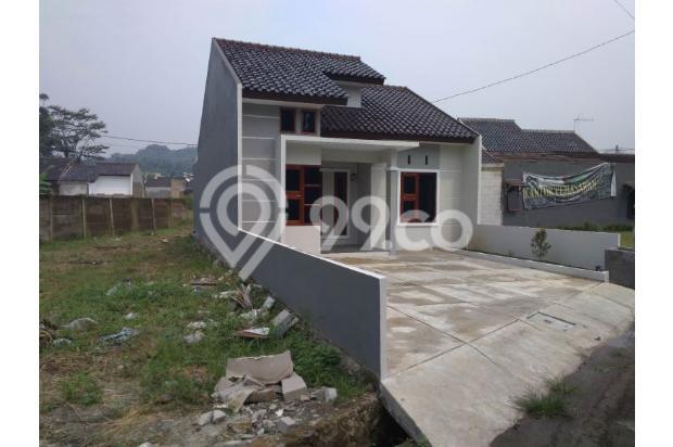 Rumah Zamzam Park Ciomas Bogor 18274722
