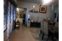 Dijual Rumah di Kompleks Mpr Cilandak Cipete