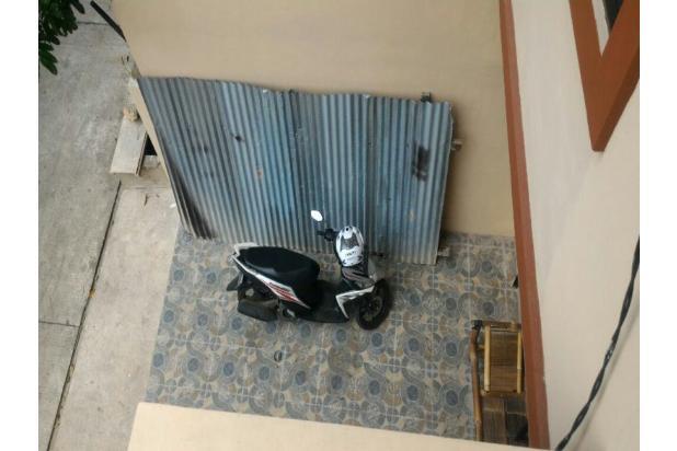 Rumah Baru 2 Unit 2 Lantai jalan muat 2 mobil Jagakarsa 12396832