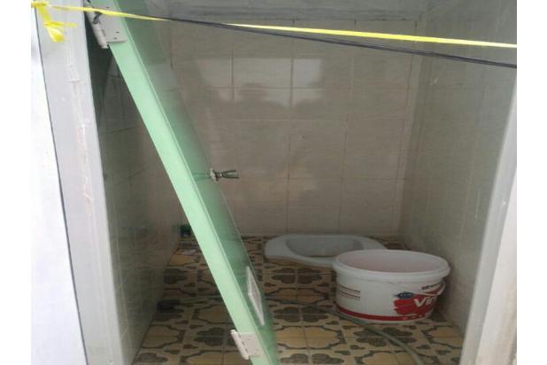 Rumah Baru 2 Unit 2 Lantai jalan muat 2 mobil Jagakarsa 12396833