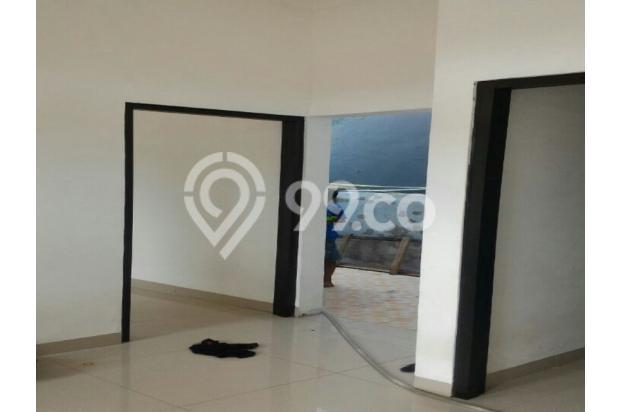 Rumah Baru 2 Unit 2 Lantai jalan muat 2 mobil Jagakarsa 12396840