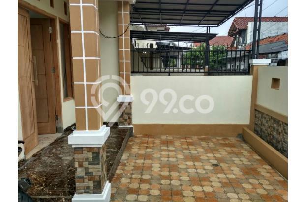 Minggu Saja: Rumah di Bekasi Potong Harga 100 Juta 16049272
