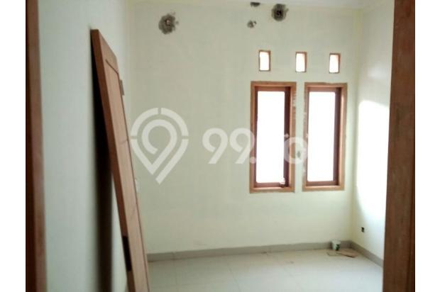 Minggu Saja: Rumah di Bekasi Potong Harga 100 Juta 16049278