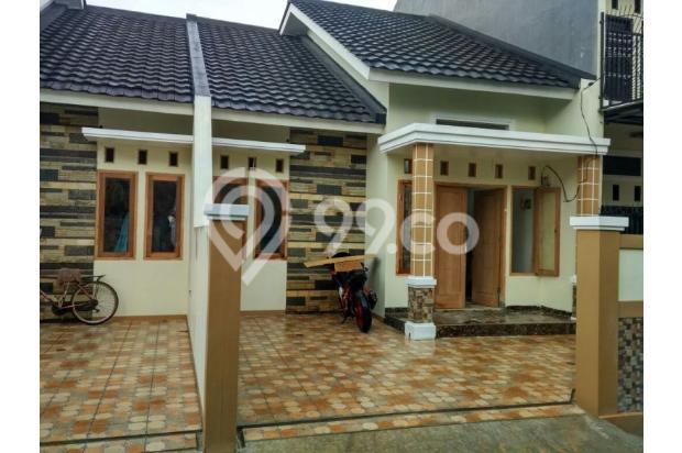 Minggu Saja: Rumah di Bekasi Potong Harga 100 Juta 16049282