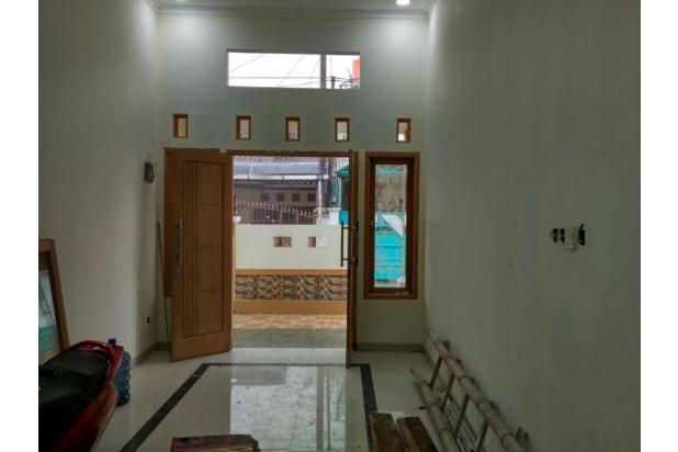Minggu Saja: Rumah di Bekasi Potong Harga 100 Juta 16049279