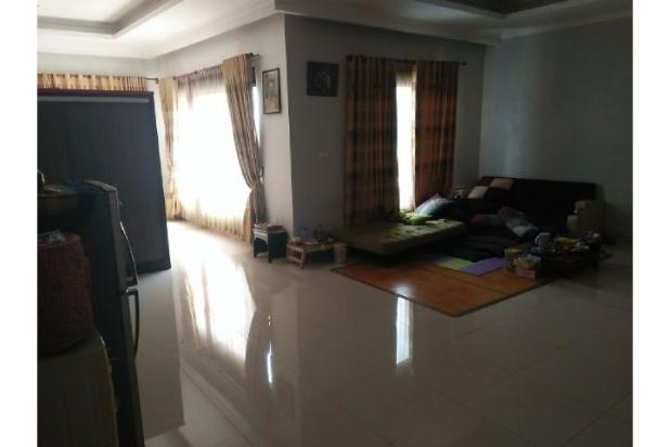 Dijual Ruko Jl. Situgede, Bangunan Bagus, Halaman Luas, Kota Tasikmalaya 9841421