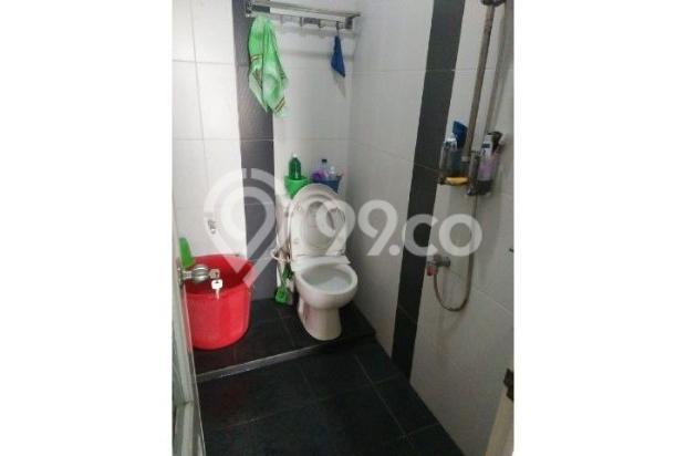Dijual Ruko Jl. Situgede, Bangunan Bagus, Halaman Luas, Kota Tasikmalaya 9841425