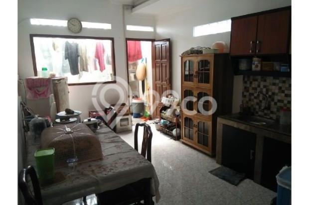 Dijual Ruko Jl. Situgede, Bangunan Bagus, Halaman Luas, Kota Tasikmalaya 9841427