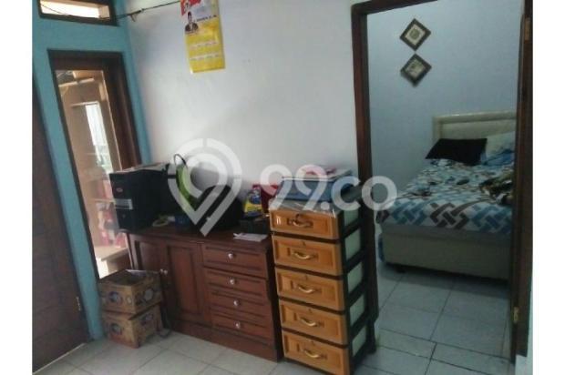 Dijual Ruko Jl. Situgede, Bangunan Bagus, Halaman Luas, Kota Tasikmalaya 9841428