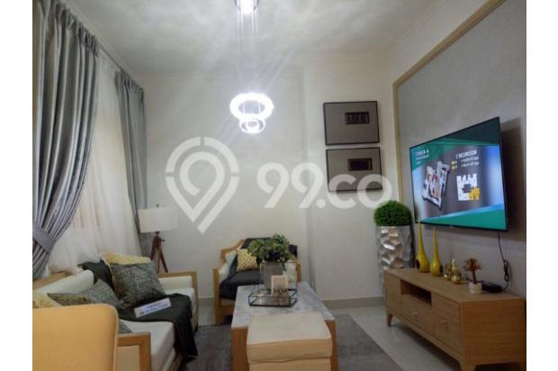 Apartemen dijual apartment meikarta cicilan murah dua jutaan for Apart hotel agen