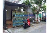 Rumah Murah Dekat IKIP Kota Madiun