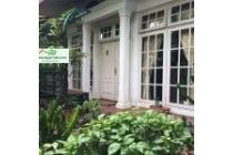 Rumah Dijual Jl Gedung Hijau V Jakarta Selatan hks4693
