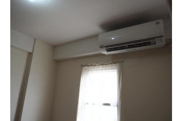 Apartemen East Park / Semifurnished / Jaktim 11245423