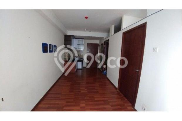 Apartemen East Park / Semifurnished / Jaktim 11245422