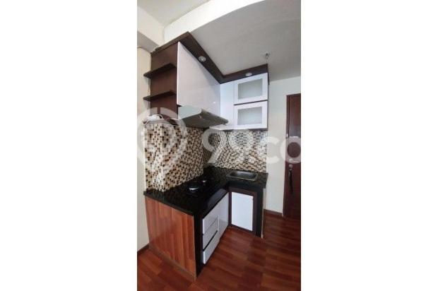 Apartemen East Park / Semifurnished / Jaktim 11245426