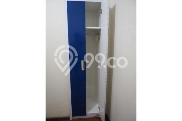 Apartemen East Park / Semifurnished / Jaktim 11245424