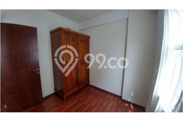 Apartemen East Park / Semifurnished / Jaktim 11245425