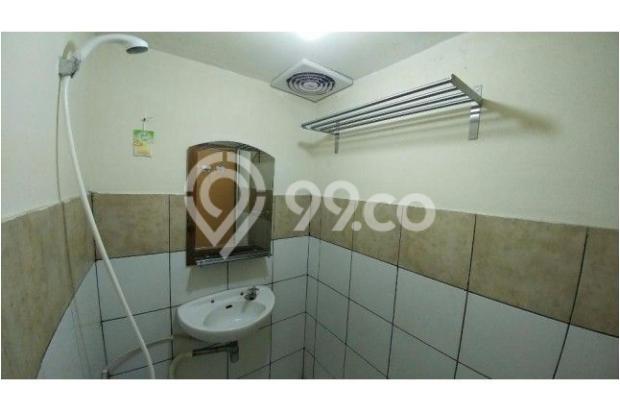 Apartemen East Park / Semifurnished / Jaktim 11245427