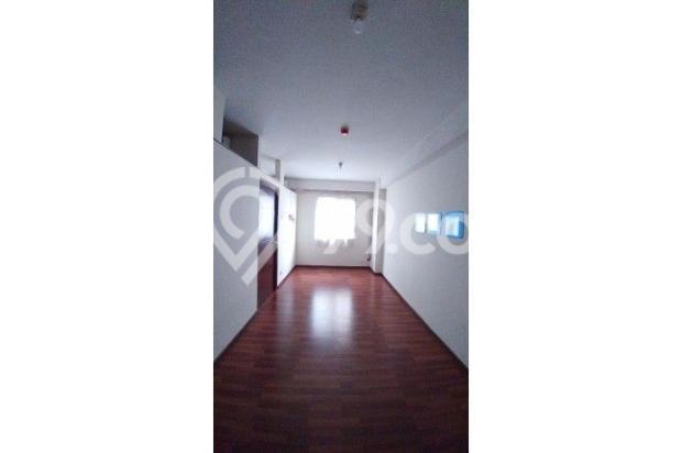 Apartemen East Park / Semifurnished / Jaktim 11245428