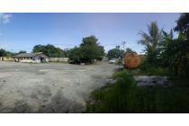 Disewa Tanah Strategsi di Cisauk Tangerang
