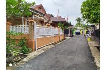 Rumah-Jambi-13