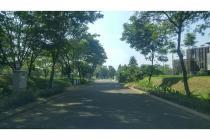 Tanah-Jakarta Utara-4