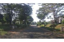 Tanah-Jakarta Utara-6