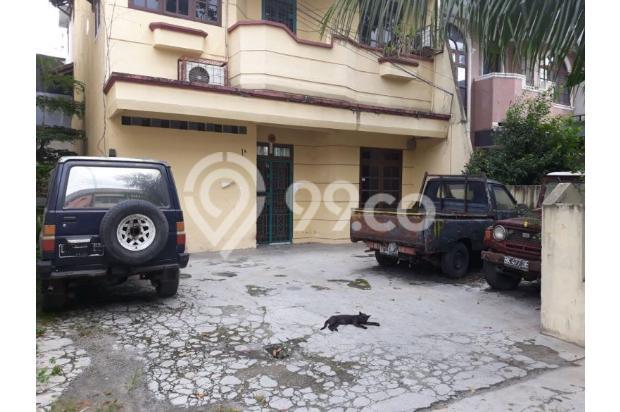 Dijual Rumah Dewa Ruci Siap Huni - R-0018 14367574