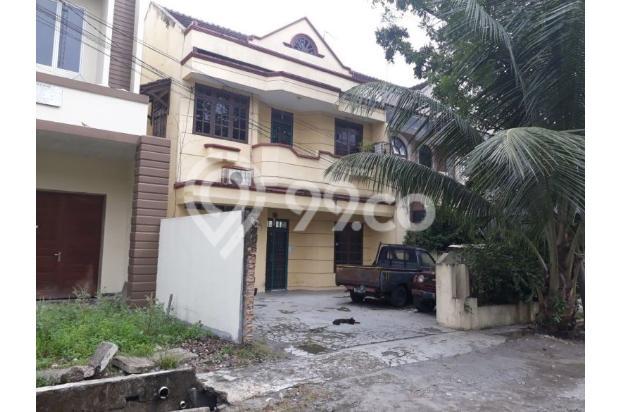 Dijual Rumah Dewa Ruci Siap Huni - R-0018 14367577
