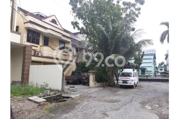 Dijual Rumah Dewa Ruci Siap Huni - R-0018 14367575