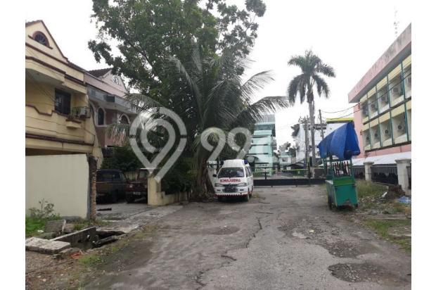 Dijual Rumah Dewa Ruci Siap Huni - R-0018 14367578