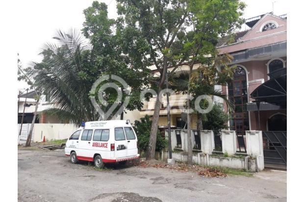 Dijual Rumah Dewa Ruci Siap Huni - R-0018 14367576