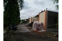 Rumah Tahap Finishing Baturan Colomadu Karanganyar