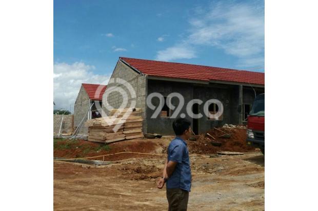 Perum Subsidi Bogor Barat 16846437