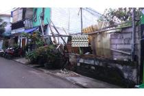 Bangka, Jakarta Selatan