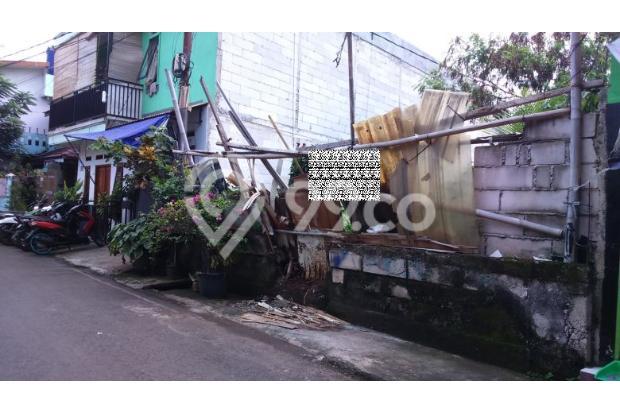 Bangka, Jakarta Selatan 17266764
