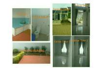 DIJUAL Rumah Citra Indah City Cileungsi Bogor