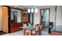 Apartemen Setiabudi Residence 3+1BR Full Furnish