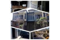 Dijual Rumah di Perumahan One Gate System di Gatot Subroto Denpasar