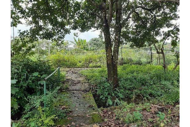 Rp85,7mily Tanah Dijual