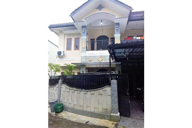 Milikil, Rumah Mewah Modern Dambaan Keluarga Lokasi Wedomartani 16047997