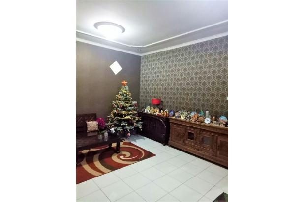 Milikil, Rumah Mewah Modern Dambaan Keluarga Lokasi Wedomartani 16048000