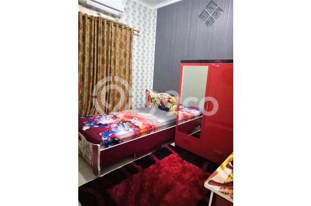 Milikil, Rumah Mewah Modern Dambaan Keluarga Lokasi Wedomartani 16048001