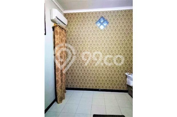 Milikil, Rumah Mewah Modern Dambaan Keluarga Lokasi Wedomartani 16048015