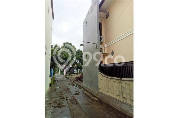 Milikil, Rumah Mewah Modern Dambaan Keluarga Lokasi Wedomartani 16048014