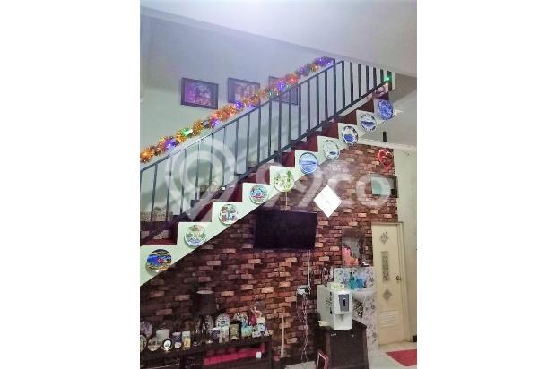 Milikil, Rumah Mewah Modern Dambaan Keluarga Lokasi Wedomartani 16048016