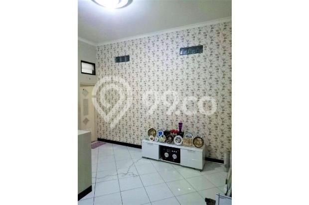 Milikil, Rumah Mewah Modern Dambaan Keluarga Lokasi Wedomartani 16048018