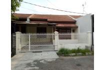 Rumah Nyaman Minimalis terawat Taman Kopo Indah 2  Info lengkap: http://rum