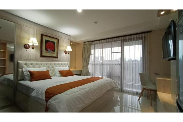 Rp73jt Apartemen Dijual